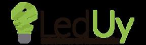 logo ledUy.png