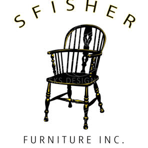 S Fisher Furniture