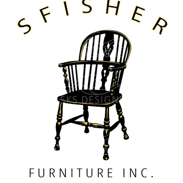 S Fisher Furniture