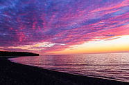 Houghton Sunset edit.JPG