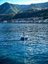 Scilia one boat edit.JPG