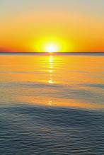 Oscoda Sunrise August 1.JPG