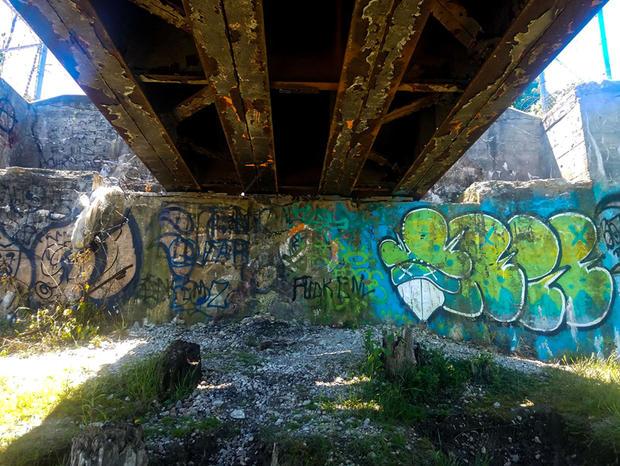 grafiti edit.JPG