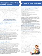 Foundation Brochure 2.2.JPG