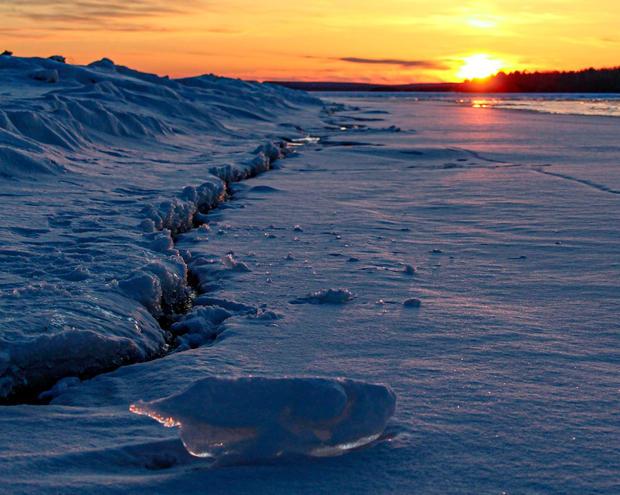 pictured rocks sunset edit.JPG
