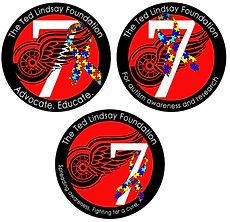 Logo template.JPG
