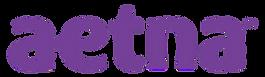 Aetna Health Insurance