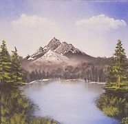 bob ross painting #2_edited.jpg