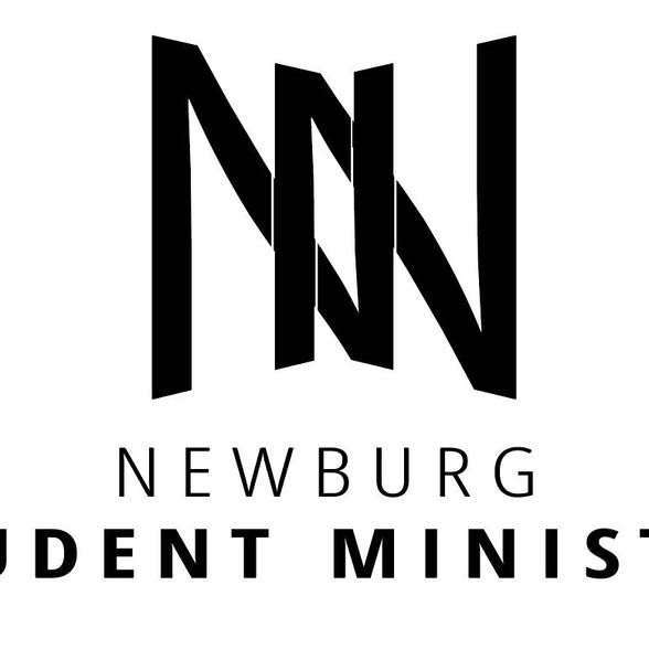 Newburg-T-Shirt Design