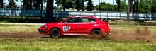 Kevins car 3.JPG
