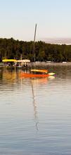 Sail Boat edit closeup.JPG