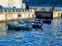 Scilia harbor edit.JPG