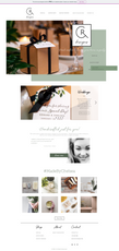 CR Designs-Home Page