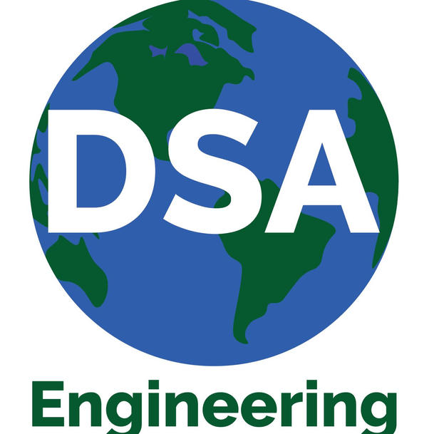 DSA Engineering