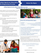 Foundation Brochure 3.2.JPG