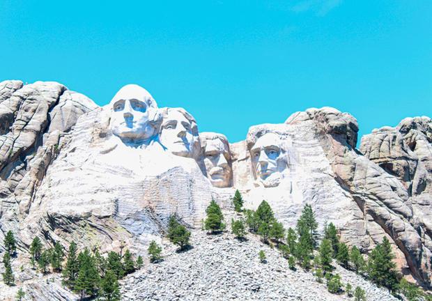 South Dakota Mount Rushmore.JPG
