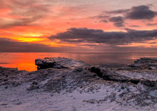 Oscoda Sunrise 4 edit.JPG