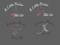 Full logo Thumbnail