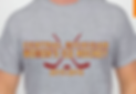 Shirt #2.png