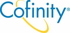 Cofinity Insurance