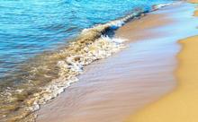 Oscoda Waves