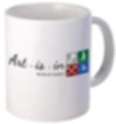 Art-is-in Mug.PNG
