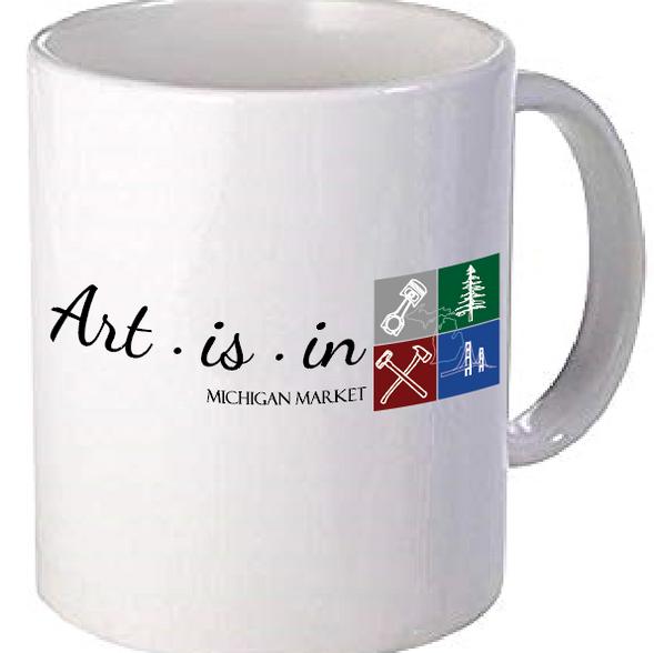 Art-Is-In-Rebranding