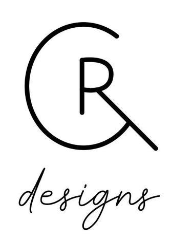 CR Designs.JPG
