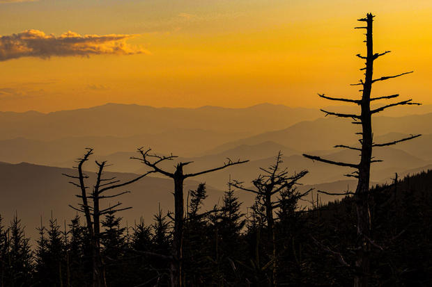 Smokey Mountains haze edit.JPG
