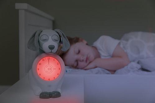 Sleeptrainer Davy the Dog ZAZU Kids