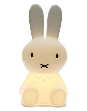 Miffy XL