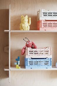 kids-room-shelf-scaled.jpeg