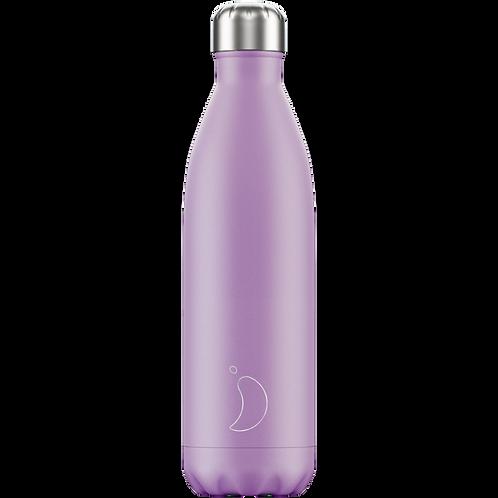 Chilly's Pastel Purple 750ml