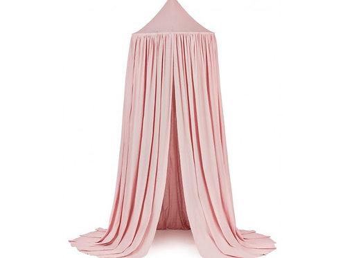 Cotton Canopy Soft Maxi