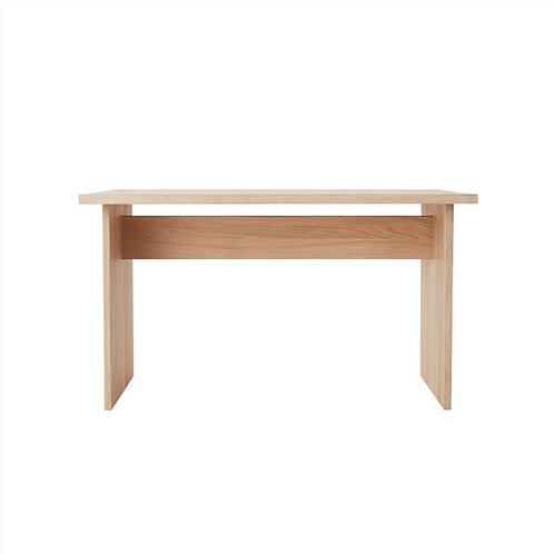 ARCA TABLE - OYOY MINI - NATURE