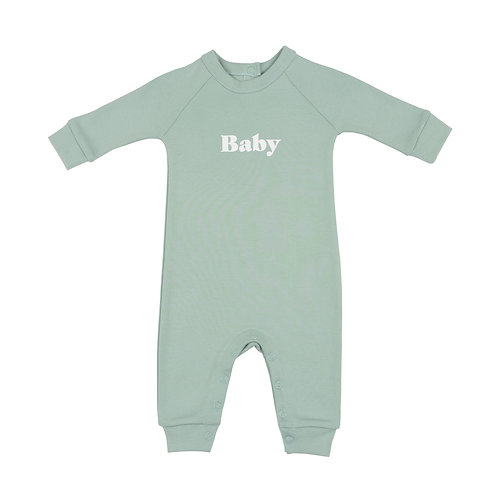 Sage 'Baby' all-in-one