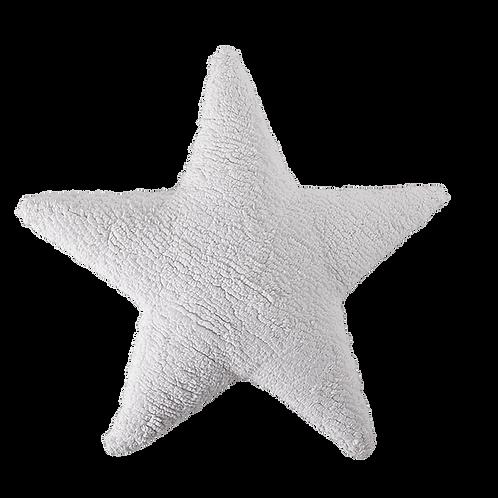 Lorena Canals Washable Cushions Star - White