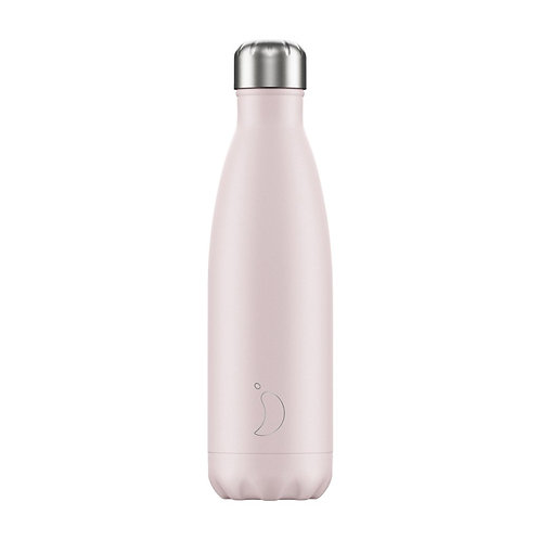 Chilly's Blush Pink 500ml