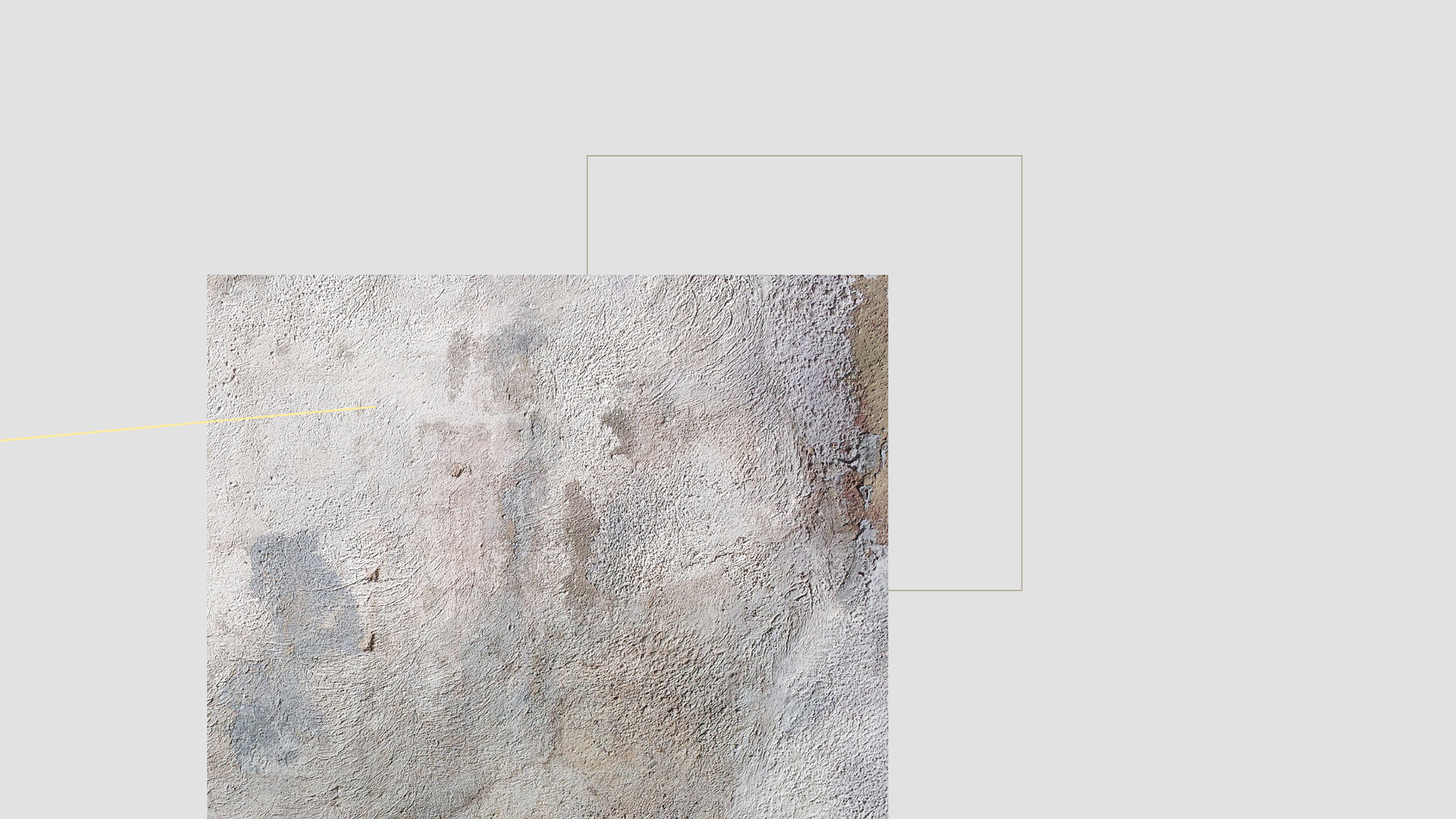 sunday blues_Digital Print_30x30cm_2017_