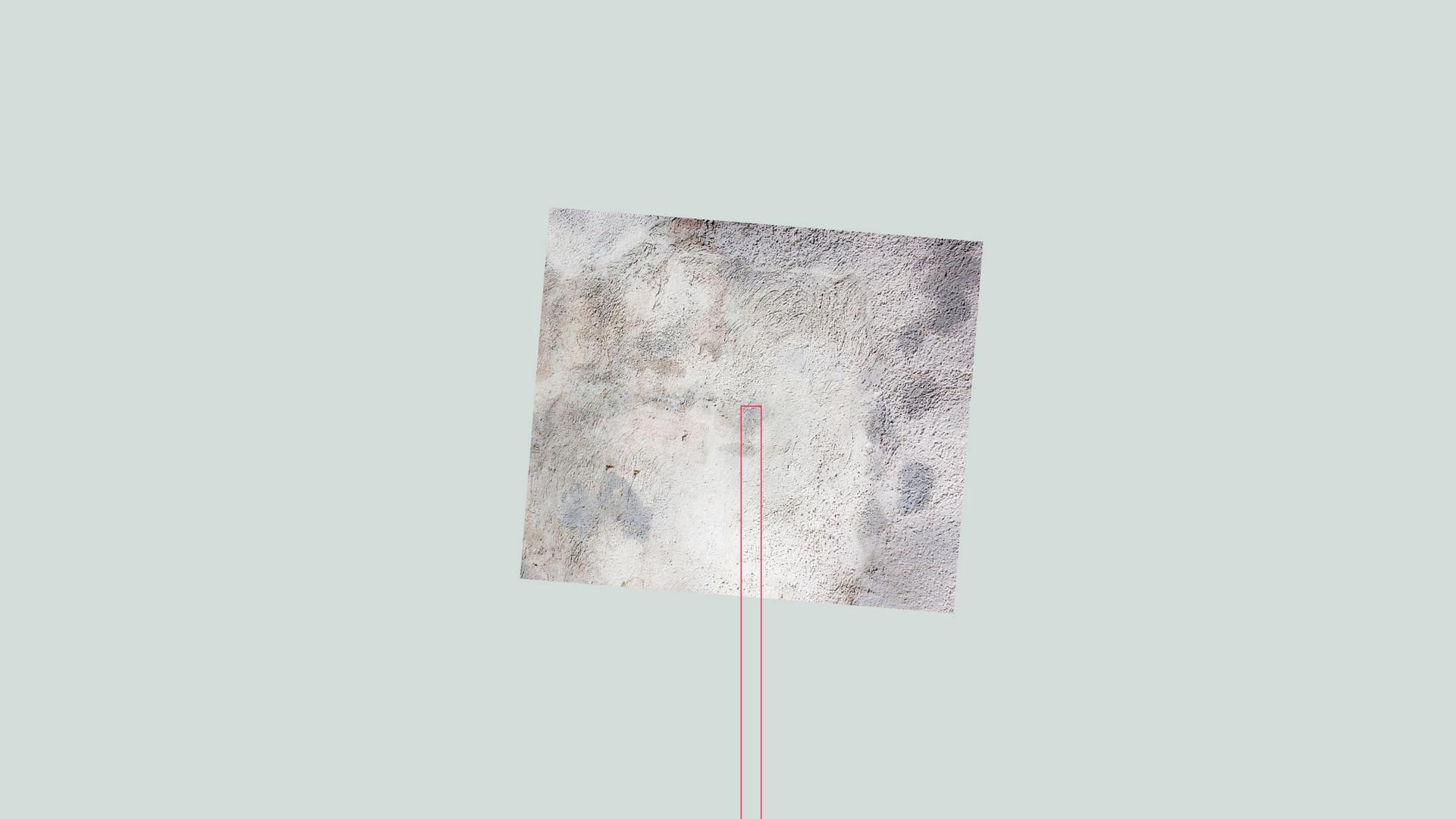 in between_Digital Print_30x30cm_2017_2_