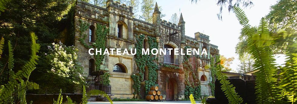 nossos vinhos_montelena.jpg