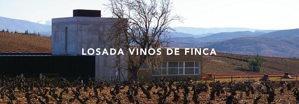 nossos vinhos_losada.jpg
