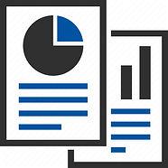 Report-icon%204_edited.jpg