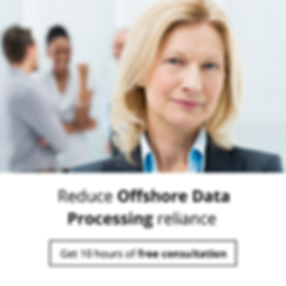 Offshore Processing.png