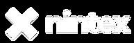Nintex-logo-white-60-tint_edited.png
