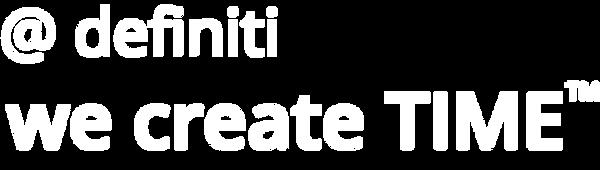 at Definiti Hero Logo-W-w-Tag (large).pn