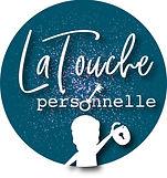 latouche logo final.jpg