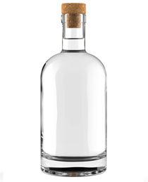 SQUAT_ALCOHOL.jpg