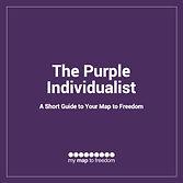 New_guide_-_PurpleUpdate.jpg