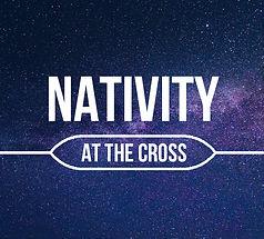 nativityatc.jpg